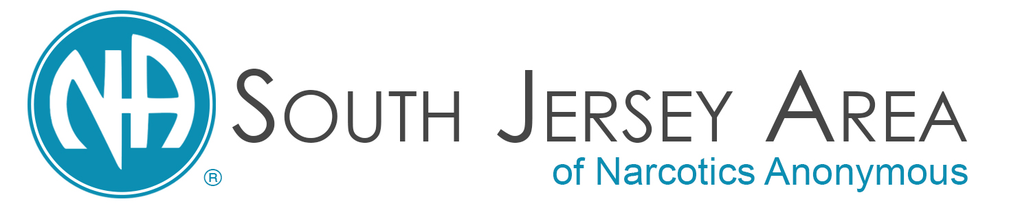 SJA-0819-0001 South Jersey Area Logo Rebuild